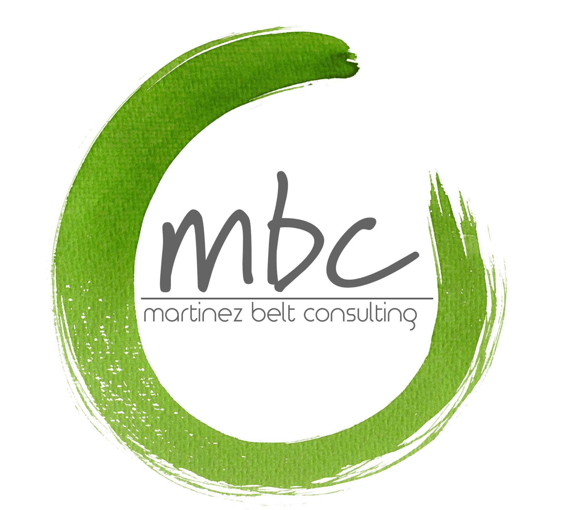 Martinez Belt Consulting